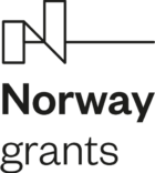 Norway_grants_big-logo